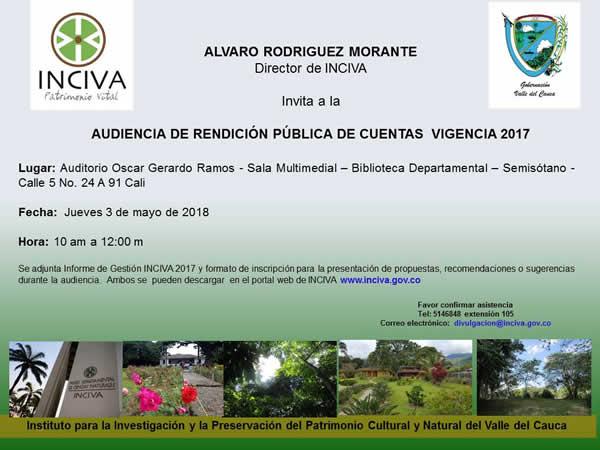 1231-1231-Invitacin-Rendicuentas-INCIVA-vigencia-2017.jpg