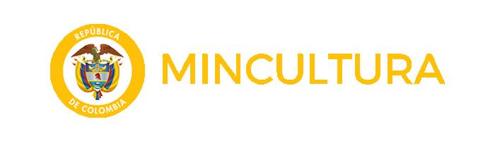 logos-inciva/urna-de-cristal