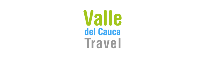 logos-inciva/valle-del-cauca-travel