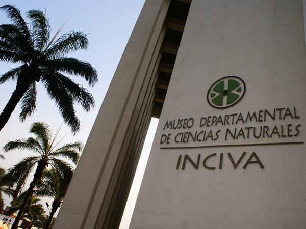 noticias-destacadas/museo-de-ciencias-naturales-primer-centro-de-ciencia-reconocido-por-colciencias-en-el-valle-del-cauca
