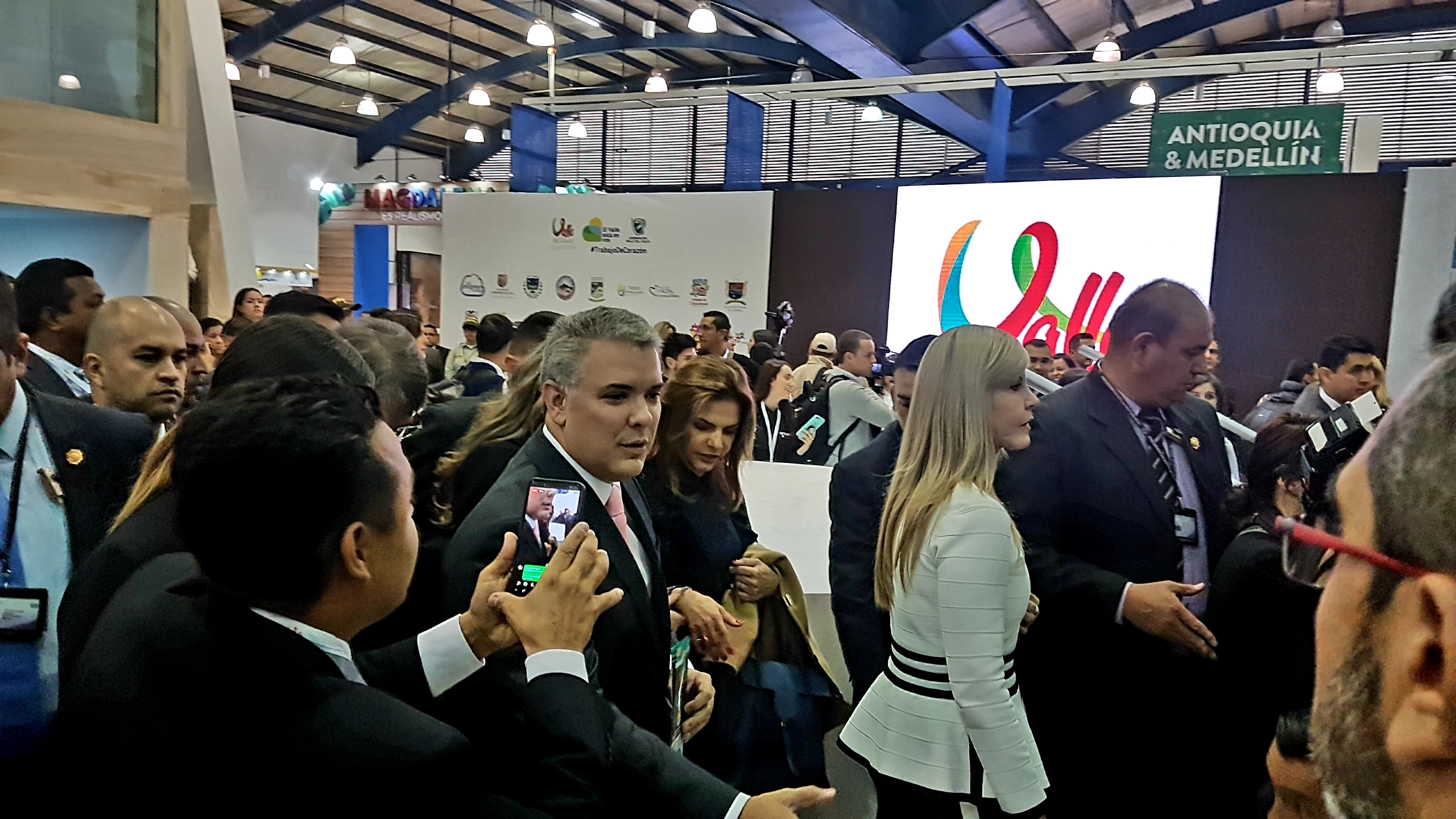 noticias-destacadas/valle-del-cauca-se-lucio-como-invitado-de-honor-en-anato-2019