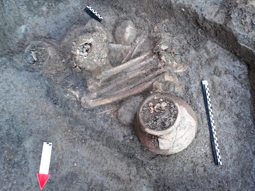 noticias-destacadas/hallazgos-arqueologicos-en-la-antigua-via-cali-yumbo-sector-de-arroyohondo-ampliaran-las-fronteras-de-las-sociedades-prehispanicas-en-el-valle-del-cauca