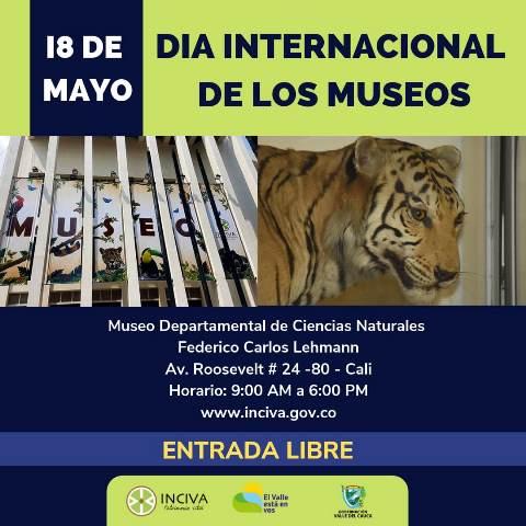 noticias-destacadas/celebre-con-inciva-el-dia-internacional-de-los-museos