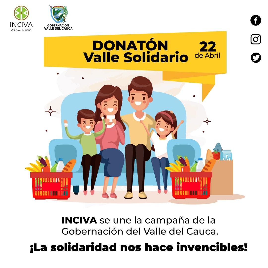62131-solidaridad.jpg