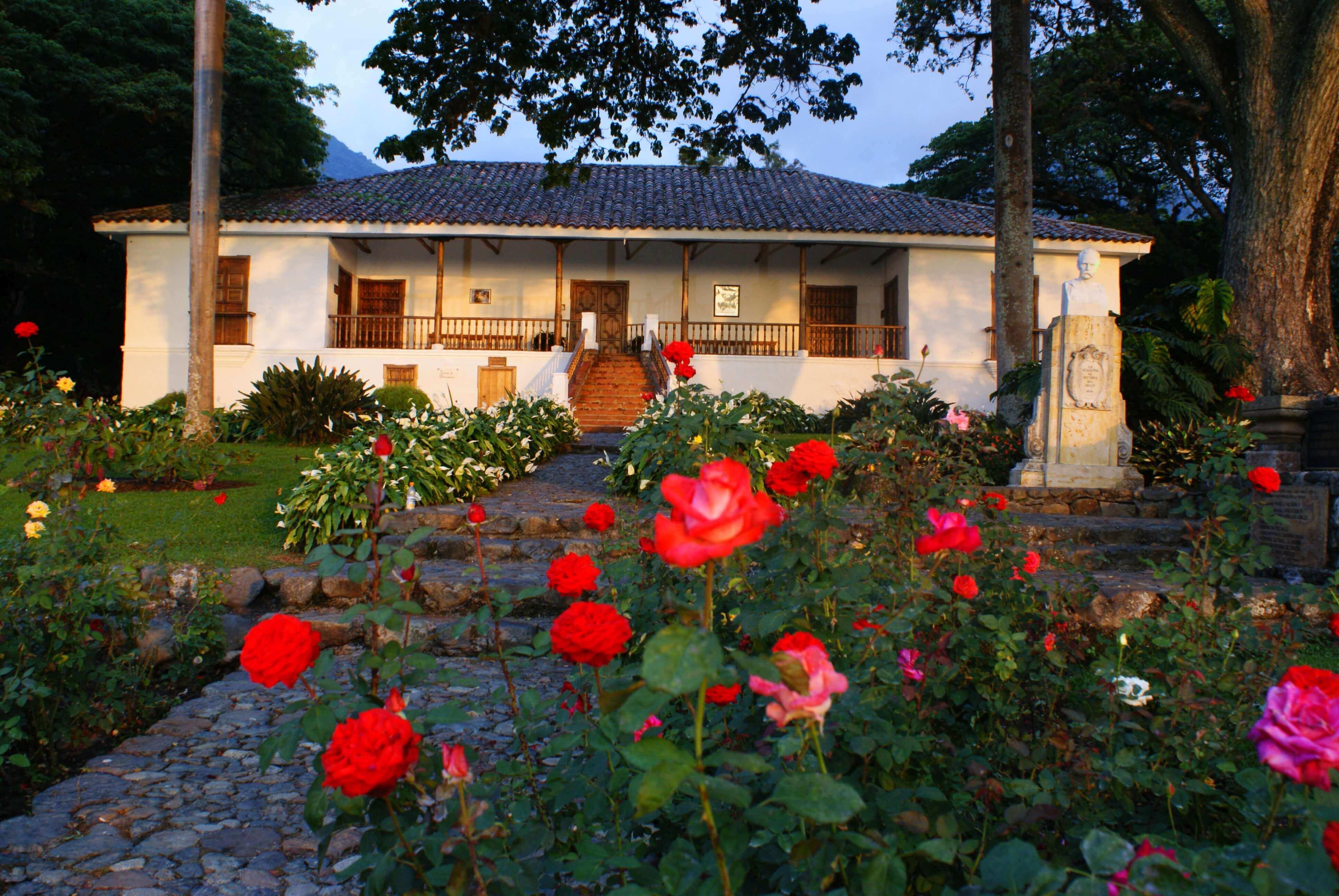patrimonio-turistico/hacienda-el-paraiso-