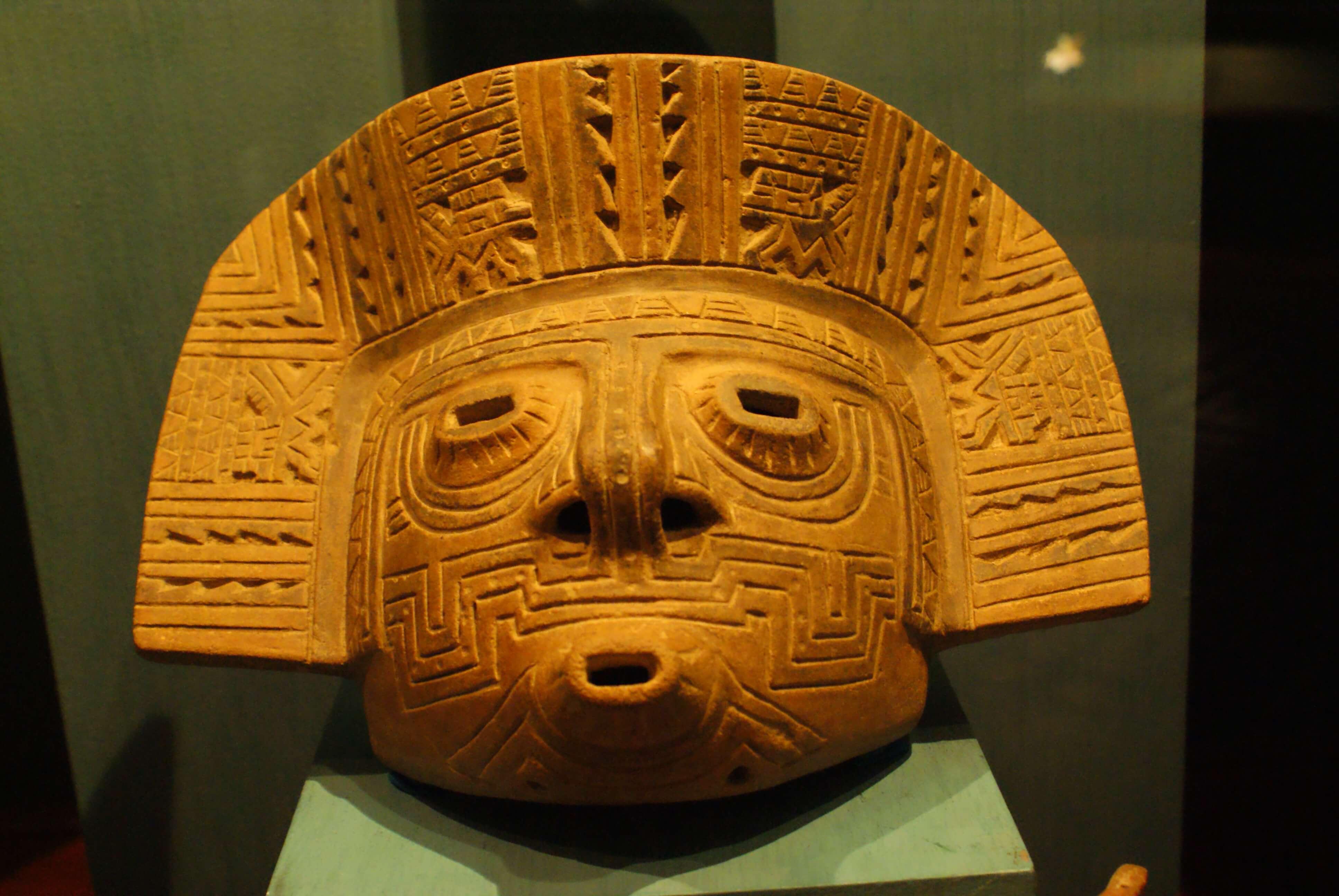 galeria-multimedia/vista-interior-museo-arqueologico--calima