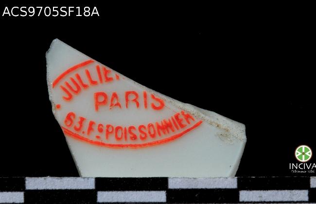 sello-de-fabrica-jullien-fils-aine-trademark-jullien-fils-aine