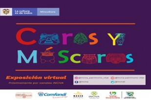 noticias-destacadas/inciva-inaugura-exposicion-virtual-caras-y-mascaras