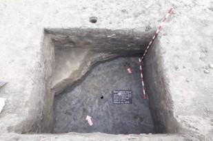 noticias-destacadas/arqueologia-preventiva-en-la-via-cavasa---crucero-candelaria