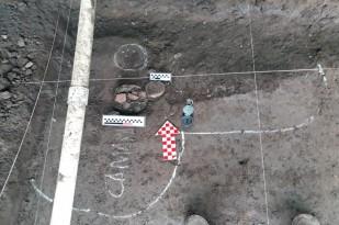 noticias-destacadas/hallazgos-arqueologicos-en-la-antigua-via-cali---yumbo