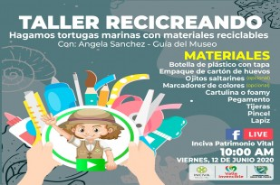noticias-destacadas/---recicreando----talleres-virtuales-para-ninos
