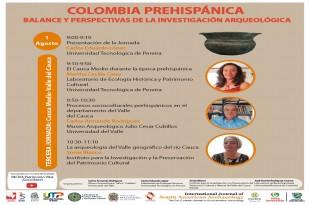 noticias-destacadas/ultima-jornada-del-ciclo-colombia-prehispanica---cauca---narino